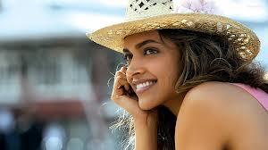 Chapeaux et accessoires cheveux tendance d'été porter-chapeau